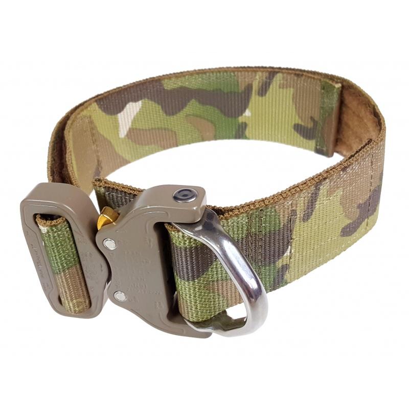 Agitation Collar 45mm wide