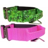50mm/2inch, Speciality Print, Handle, Cobra buckle