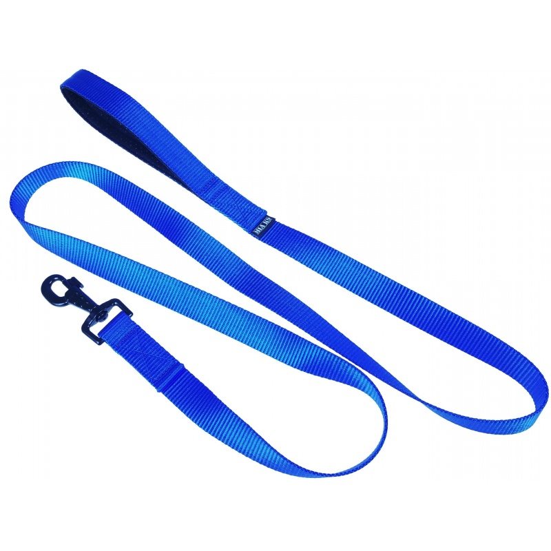 NEON extra thick leashes