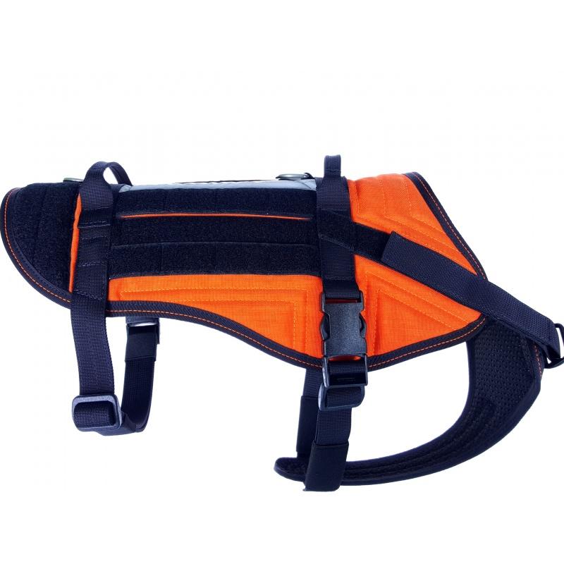 MINI Cargo Dog Vest