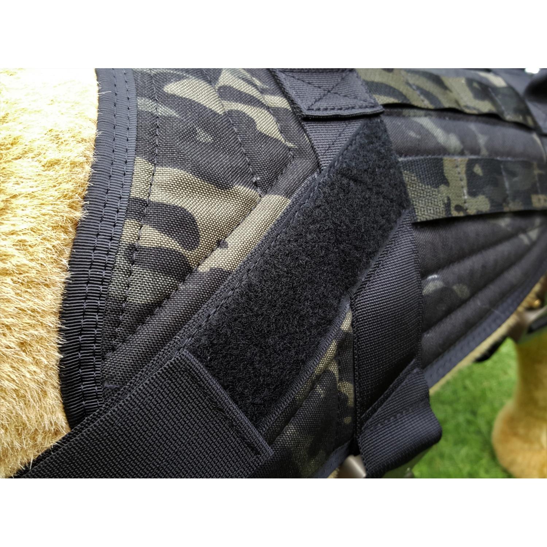 43-46 Single 238 Sidi Mugello Motorbike Motorcycle Long Race Road Socks Backlk//Grey Size L//Xl 6
