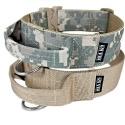 1.5 inch / 40 mm collars