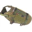 Mini Cargo Vest