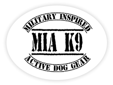 MIA K9